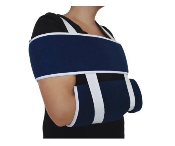 inmovilizador-hombro-clinico-ajustable-azul